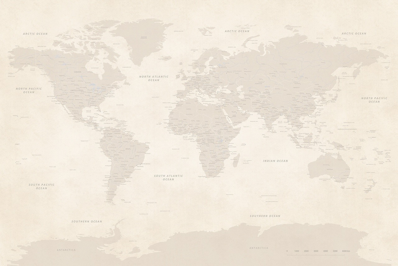 gallery/world map